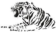 White Tiger Kung Fu San Diego