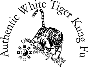 Logo 136 Tall